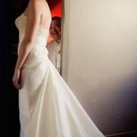 a-de-bathilde-mariage